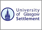 Glasgow Settlement logo