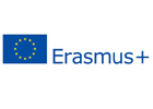 Image of the Erasmus PLus logo