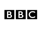 Image of the BBC logo