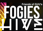 Foogies Night Hive logo