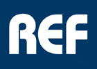 Image of the Research Excellence Framework logo