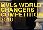 MVLS World Changers Competition