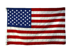 Image of the U.S. flag