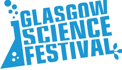 Glasgow Science Festival 450