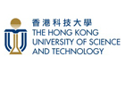 Image of the Hong Kong University of Science and Technology logo