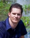 Adrian Bass