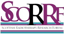 Scottish Radiotherapy Research Forum