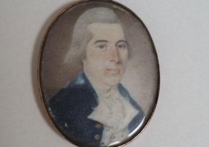 McLagan image
