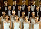 Student Choir of Nankai University