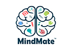 Image of the MindMate App logo