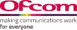 Ofcom logo (new) GD