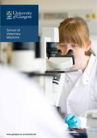 Image of research brochure cover 2016