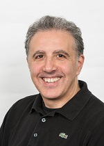 Massimo Palmarini