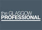 The Glasgow Professional