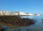 Seven Sisters 140