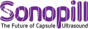 Sonopill, the future of capsule ultrasound