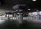 Image of the Can't Move History film