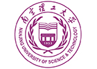 Image of Nanjing University Science and Technology marque