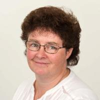 Beth Paschke