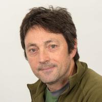 David Lennon