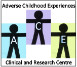 Adverse Childhood Experiences logo