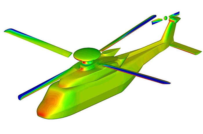ukvln, education slideshow, CFD, rotorcraft, 700px