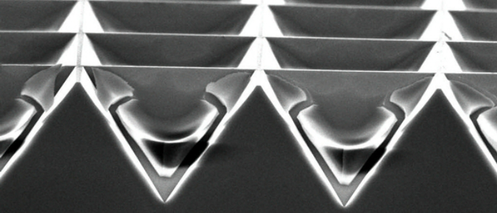 EPSRC Photo Competition 2017 - In the News resized image