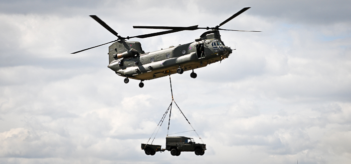 ukvln, homepage, chinook, 704px