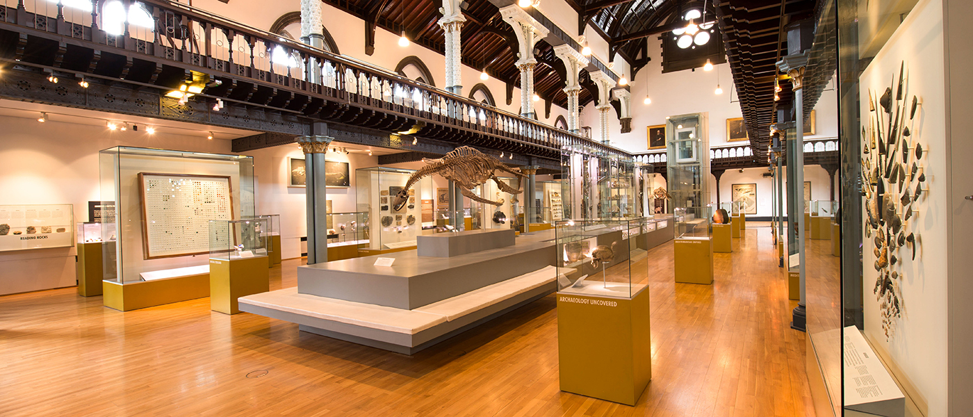 University Of Glasgow The Hunterian Visit Our Venues