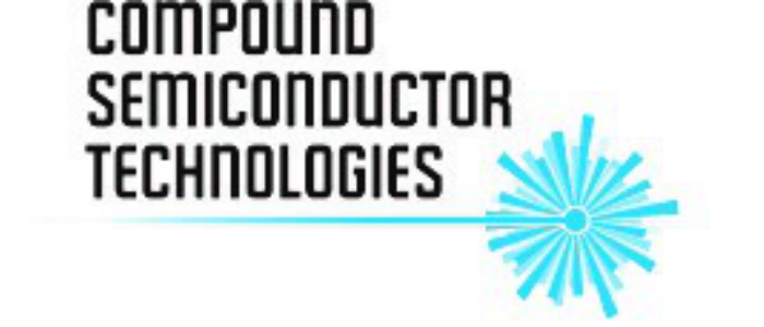 Compound Semiconductor Technologies Global logo