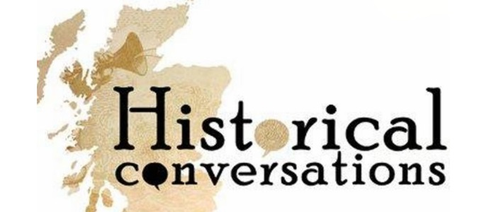 Historical Conversations 2017/18 700x300