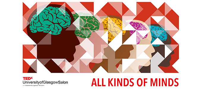 all kinds of minds - 700×300
