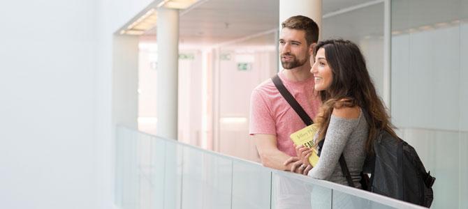 dating a medicine student fibo matchmaking