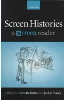 Screen histories cover