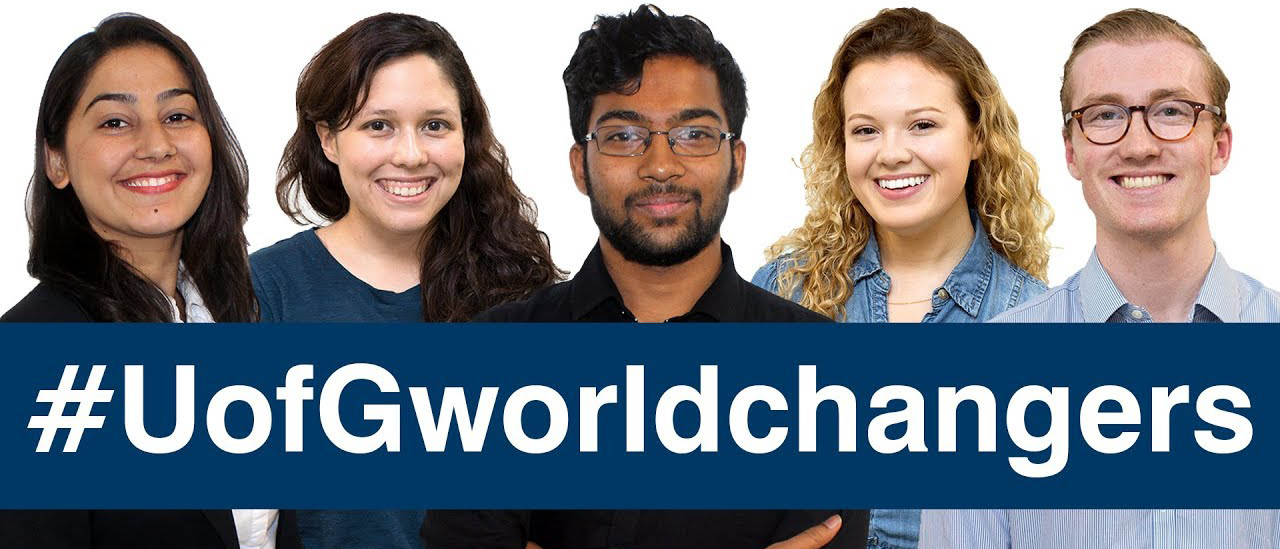 world changers welcome introduction video thumbnail