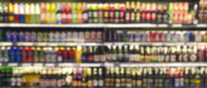 NIHR funded study led by Professor Alastair Leyland to evaluate minimum alcohol unit pricing policy