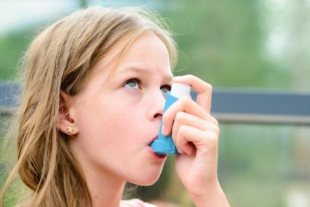 asthma 450