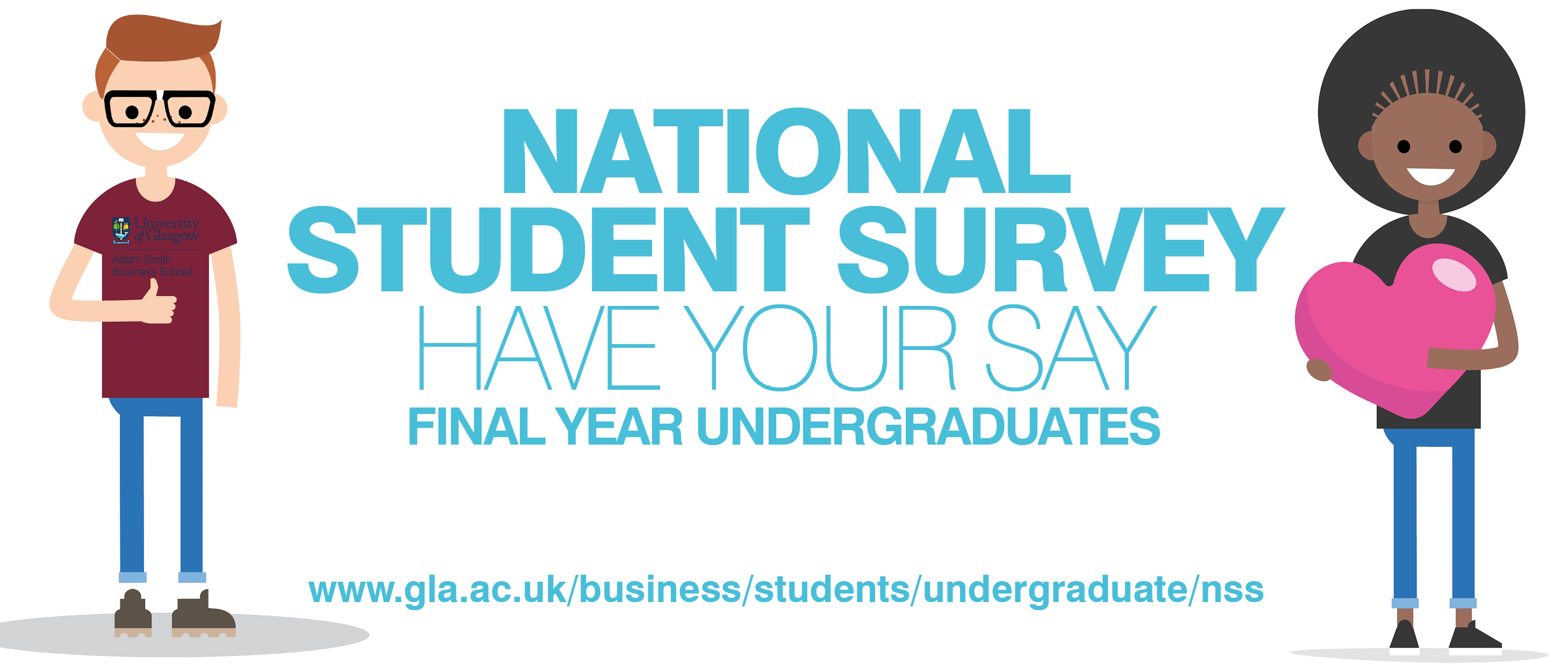 National Student Survey 2018