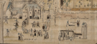 The Communities and Margins of Early Modern Scotland Conference Website Banner