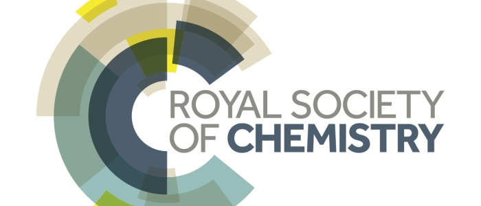 Royal Society of Chemistry Logo 700 x 300 (Credit RSC)