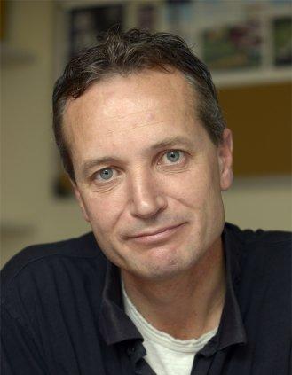 Daniel Haydon