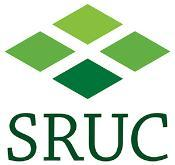 Image of the sruc logo