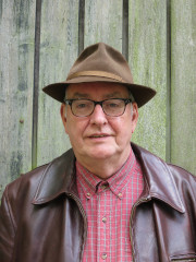 Brian Holton