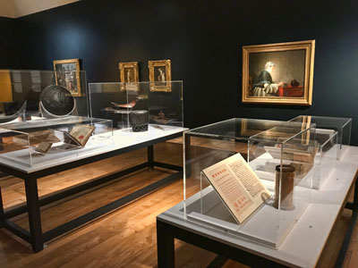 Exhibition Displays Glasgow : University of glasgow the hunterian visit exhibitions
