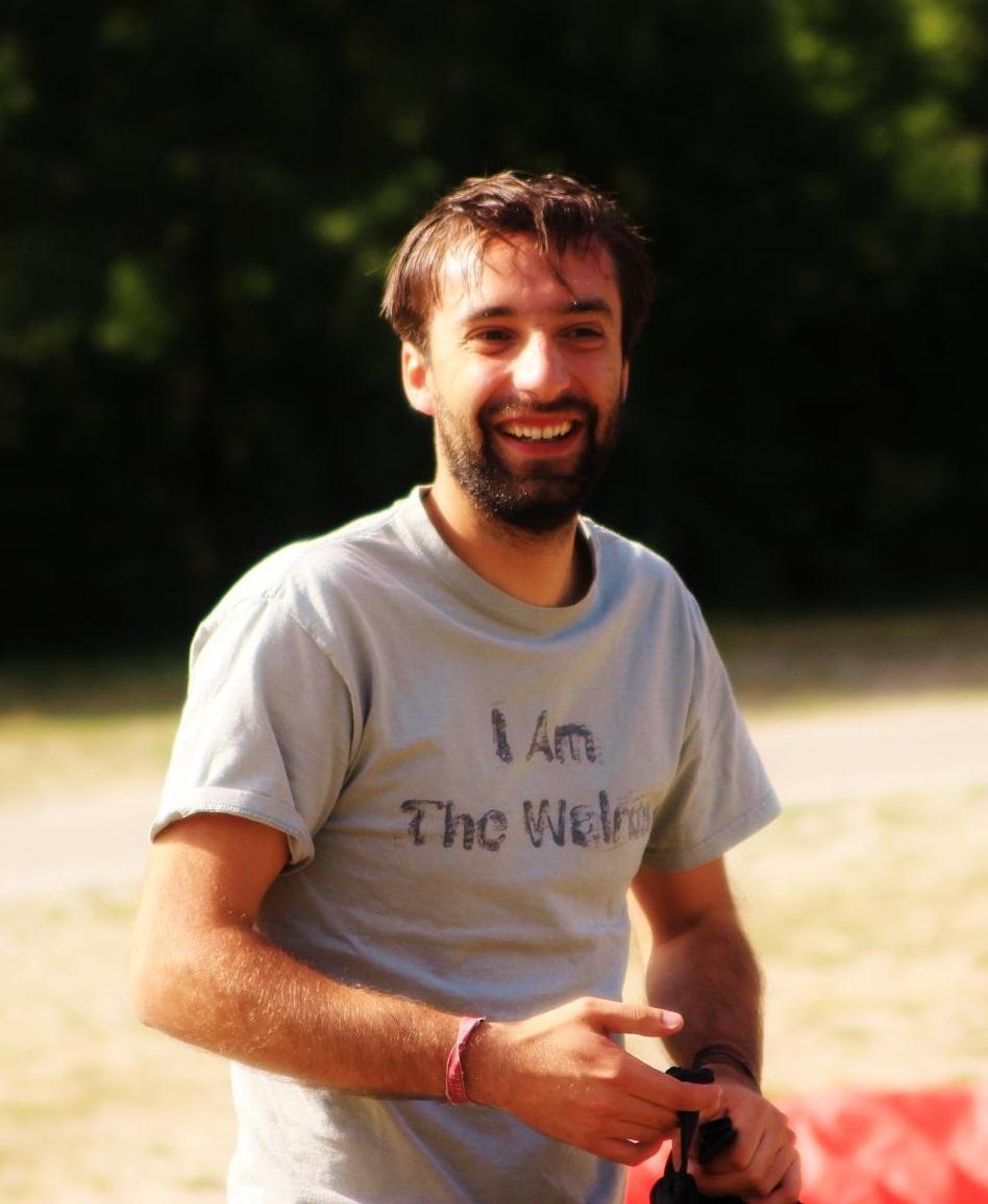 Davide Dominoni