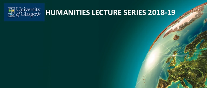 Lecture Series 18-19
