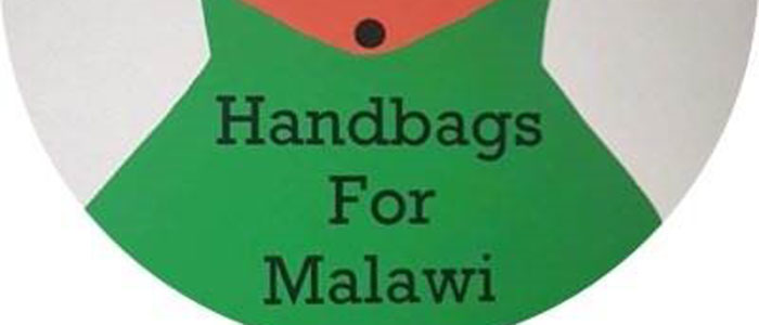 Handbags for Malawi Logo 700x300