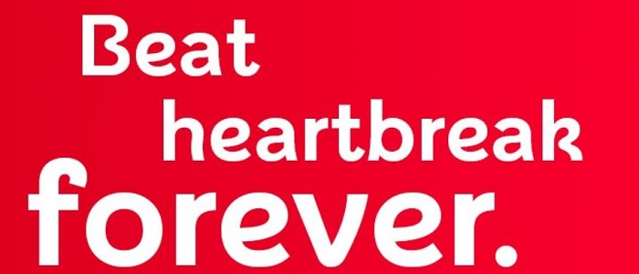 BHF Banner 700x300 can be used for summary