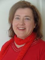 Laura Rattray