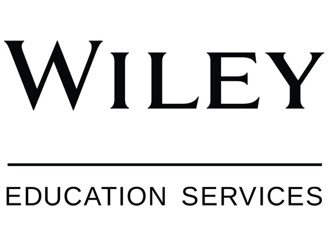 Wiley Education Services 650